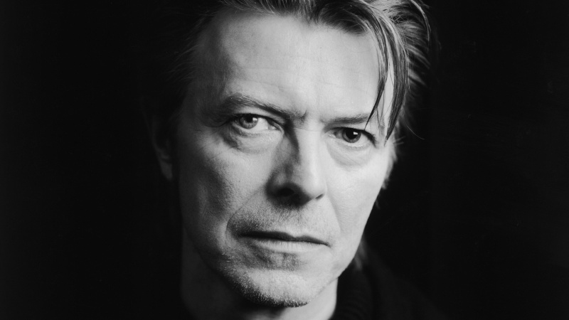 David Bowie https://www.flickr.com/photos/55966100@N06/