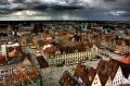Wrocław Europejską Stolicą Kultury 2016 - Wrocław;ESK;tytuł;prestiż;Europejska Stolica Kultury;2016;inicjatywa;idea