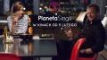 """""""Planeta Singli"""" – Dni, których nie znamy - recenzja;Planeta Singli;komedia romantyczna;Mitja Okorn;Maciej Stuhr;Agnieszka Więdłocha;miłość;singiel;portal randkowy"""