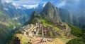 Tajemnica Machu Picchu - Machu Picchu;tajemnica;Andy;Inkowie;cud;miasto;cudowne;stary szczyt;czakram;Intihuatana;legenda
