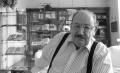 Odszedł wybitny pisarz Umberto Eco  - Umberto Eco;pisarz;felietonista;lingwistyk;mediewista;Imię róży;średniowiecze;Włoch;Mediolan;śmierć;wybitny
