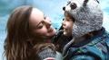 """""""Pokój"""" – Potęga miłości i wyobraźni - recenzja;Pokój;dramat;psychologiczny;Lenny Abrahamson;Emma Donoghue;Brie Larson;Jacob Trembley;miłość;siła;potęga;wyobraźnia;przemiana;świat;więzienie;dziecko;matka"""