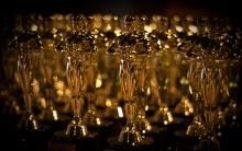Oscary 2016 przyznane! - Oscary;2016;gala;ceremonia;prestiż;nagroda;kino;Zjawa;Spotlight;Mad Max: Na drodze gniewu;Leonardo DiCaprio;Mark Rylance;Alejandro G. Iñárritu;Brie Larson;Pokój