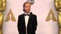 Emmanuel Lubezki – Czarodziej z kamerą -