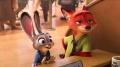 """""""Zwierzogród"""" – Królestwo zwierząt  - Zwierzogród;film;recenzja;Disney;animowany;przygodowy;kryminał;humor"""