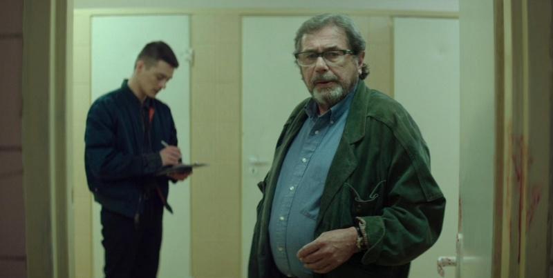 """Kadr z filmu """"Body/Ciało"""" (źródło: youtube.com)"""