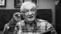 Marian Kociniak – grał na całego, zawsze mówił widzom prawdę - aktor;Marian Kociniak;talent;śmierć;Jak rozpętałem drugą wojnę  światową;Janosik;Ostatnia akcja;Danton;Jan Serce;teatr;kino;telewizja;kabaret;Murgrabia;Franek Dolas