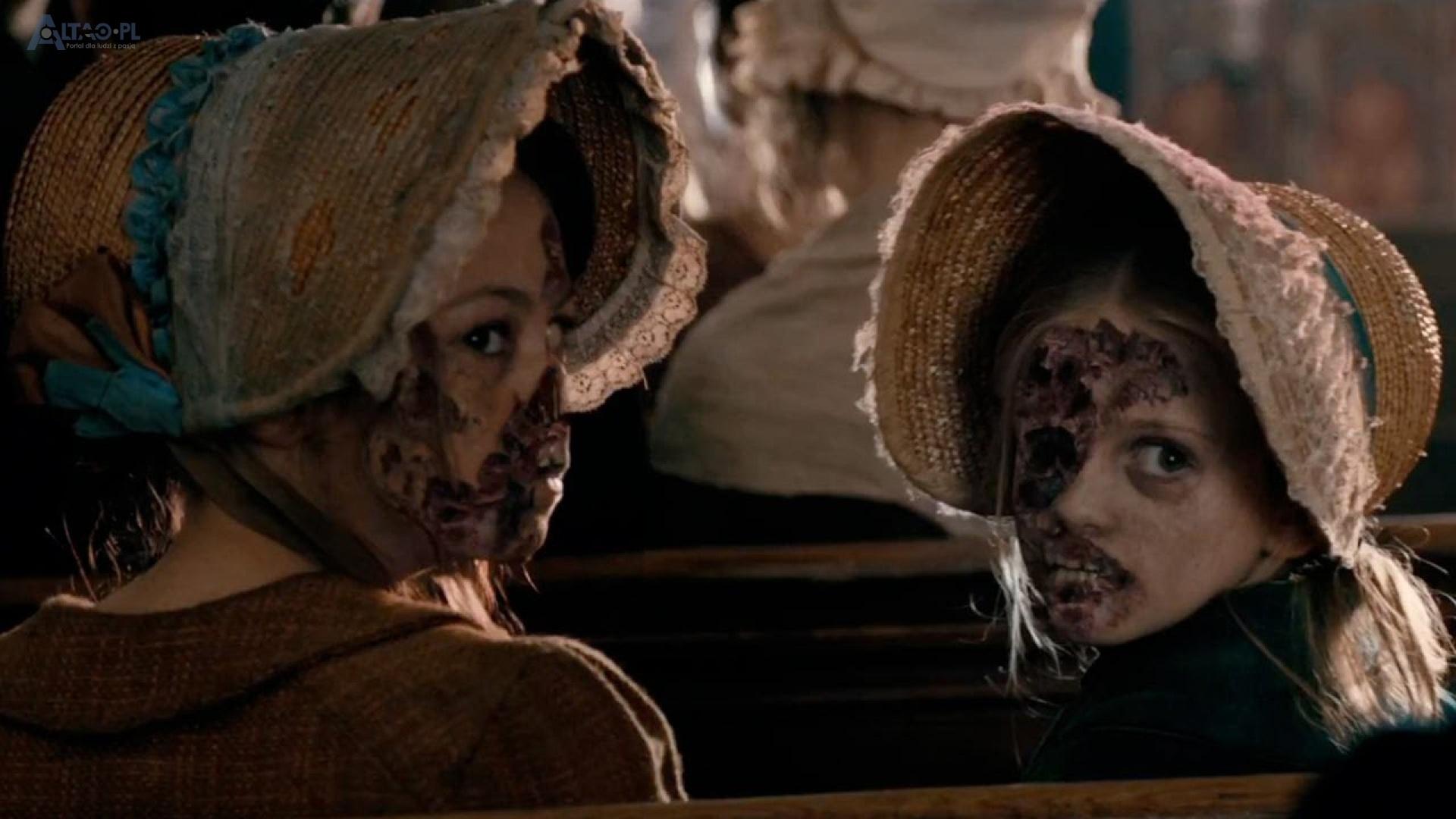 Kojarzenie zombie