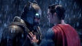 """""""Batman v Superman: Świt sprawiedliwości"""" – W pelerynach na poważnie - recenzja;Batman v Superman: Świt sprawiedliwości;akcja;science fiction;Zack Snyder;Ben Affleck;Henry Cavill;Gal Gadot;Jesse Eisenberg;komiks;DC;adaptacja;Superman;Batman;herosi;pojedynek;kicz;powaga"""