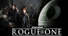 """Jest Moc – pierwszy teaser """"Rogue One: A Star Wars Story""""! - Łotr Jeden: Gwiezdne wojny - historie;Star Wars;Rogue One: A Star Wars Story;zwiastun;teaser;oficjalny;premiera;grudzień;fani;Gareth Edwards;Gwiezdne wojny"""