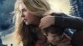 """""""Piąta fala"""" – Morderca o szlachetnym sercu - recenzja;Piąta fala;adaptacja;science fiction;młodzieżowy;Young Adult Science Fiction;Rick Yancey;Chloë Grace Moretz;J Blakeson"""