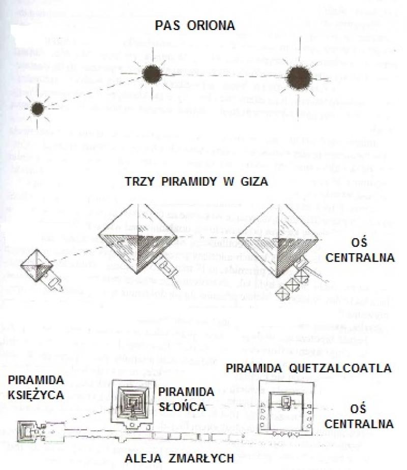 Fot. 2 (źródło: archiwa prywatne)
