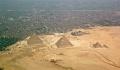 Zagadka gwiezdnych szybów Wielkiej Piramidy w Gizie – część 2 -
