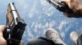 """""""Hardcore Henry"""" – Pozdrowienia z Moskwy - recenzja;Hardcore Henry;akcja;science fiction;FPS;eksperyment;perspektywa;widok;brutalność;Ilya Naishuller;Sharlto Copley;Rosja;USA;Moskwa;adrenalina"""
