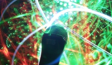 Majówka 2016 – wybrane imprezy i wydarzenia kulturalne  - majówka;2016;imprezy;wydarzenia;kulturalne;koncerty;spotkania;sportowe;atrakcje;wystawy;historyczne;pokazy;Włocławek;Choceń;Toruń;Bydgoszcz;Wrocław;Warszawa;Poznań;Sopot