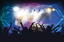 Juwenalia 2016 – wybrane imprezy - imprezy;wybrane;juwenalia;2016;studenci;uczelnie;koncerty;zabawa;Płock;Toruń;Wrocław;Poznań;Trójmiasto;Łódź