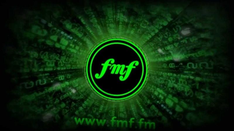 Logo Festiwalu Muzyki Filmowej (źródło: youtube.com/screenshot)