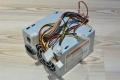 Zasilacz uniwersalny lub modelarski zrobiony z komputerowego zasilacza ATX - komputerowego;zasilacza;zasilacz;zrobiony;uniwersalny;modelarski;ATX