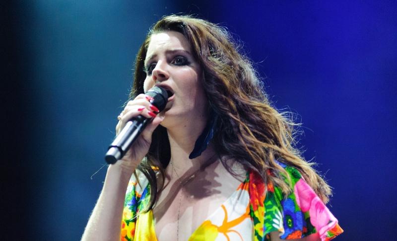 Lana Del Rey (źródło: wikimedia.org)