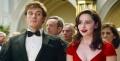"""""""Zanim się pojawiłeś"""" – Miłość, życie i śmierć - Zanim się pojawiłeś;Sam Claflin;Emilia Clarke;Thea Sharrock;kino;dramat;melodramat;film;Jojo Moyes;ekranizacja;romans"""