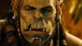 """""""Warcraft: Początek"""" – Zielona magia, pasja i popis CGI - Warcraft: Początek;fantasy;adaptacja;gra;Warcraft;Blizzard;orkowie;ludzie;wojna;Duncan Jones;Travis Fimmel;Ben Foster;Paula Patton;Durotan;Lothar;magia;Medivh;Guldan;Garona;CGI;efekty;piękne;drewniane"""
