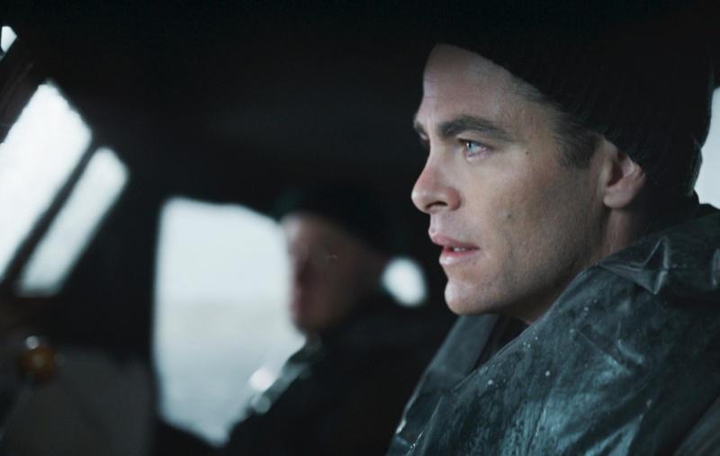 """Kadr z filmu """"Czas próby"""" http://time.com"""