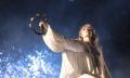 Open'er Festival Gdynia 2016 - festiwal;Gdynia;2016;Opener;koncerty;muzyka;Festival;Opener Festival;niszowa;muzyka;uczta;Florence and the Machine
