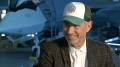 Roland Emmerich – Master of Disaster -