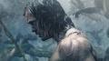 """""""Tarzan: Legenda"""" – Dzikość serca - recenzja;Tarzan: Legenda;przygodowy;David Yates;Alexander Skarsgård;Margot Robbie;Jane;Tarzan;ikona;dżungla;małpy;Christoph Waltz;Samuel L. Jackson"""