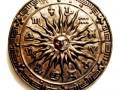 Horoskop na 2015 rok - horoskop;zodiak;nowy rok;2014;przyszłość;