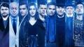 """Iluzja 2"" – Oko za oko! - recenzja;Iluzja 2;kryminał;thriller;magia;Woody Harrelson;Morgan Freeman;Lizzy Caplan;Jesse Eisenberg;karty;sztuczki;sequel"
