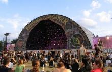 Przystanek Woodstock – wolność i muzyka na pierwszym miejscu! - Przystanek Woodstock;Jurek Owsiak;festiwal;organizacja;Kostrzyn nad Odrą;historia;Woodstock;hasło;muzyka;koncerty;atmosfera;pozytywna;energia;miłość;wolność;pokój;przyjaźń;2016;edycja;podsumowanie