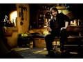 Czarodziej Peter Jackson  - Ludzie kina;Peter Jackson;reżyser;Hobbit;Władca Pierścieni;King Kong;Martwica mózgu