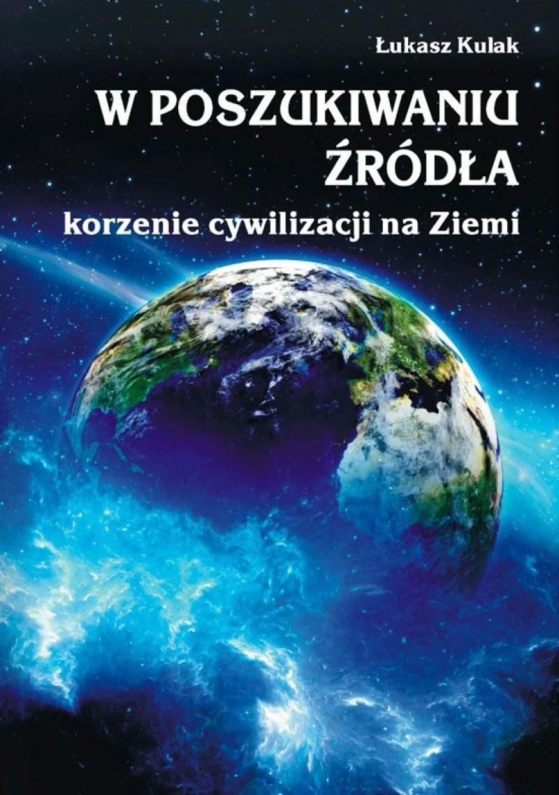 Okładka (źródło: lukaszkulak92.wordpress.com)