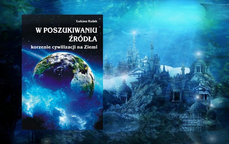 Okładka (źródło: łukaszkulak92.wordpress.com); Tło (źródło: youtube.com/sreenshot)