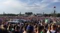 Światowe Dni Młodzieży 2016 w Krakowie – podsumowanie  -