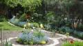 Rododendron-Garden w Międzylesiu – witajcie w krainie pięknych kwiatów -