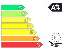 Jak i na czym warto oszczędzać? Oszczędności na energii elektrycznej - oszczędności;elektryczne;żarówki;warto;energia;prąd;oświetlenie;oszczędzanie