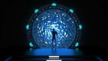 Polcon – wrota do innego, lepszego wymiaru - Polcon;2016;fani;geek;komiks;film;gra;fantasy;horror;science fiction;wymiar;wrota;zlot;konwent;festiwal;Ogólnopolski Konwent Miłośników Fantastyki