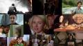 Top 100 filmów XXI wieku – najlepsze z najlepszych według zestawienia BBC - lista;top;sto;najlepsze filmy XXI wieku;wybór;krytycy;BBC;Mulholland Drive;Aż poleje się krew;Boyhood;Spragnieni miłości;Ida;Pianista