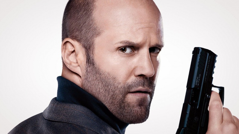 Jason Statham (źródło: youtube.com/screenshot)