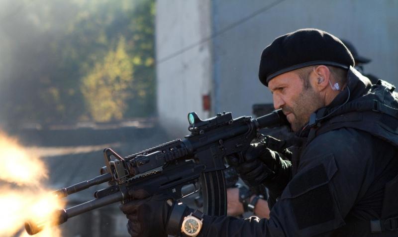 Jason Statham (źródło: youtube.com/screenshot)
