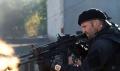 Jason Statham – jednoosobowa armia -