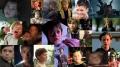 Dzieci w filmach, czyli jak przyćmić zawodowego aktora! - dzieci;kino;filmy;role;talent;debiut;Haley Joel Osment;Leonardo DiCaprio;Jacob Trembley;Jodie Foster;Natalie Portman;River Phoenix;Henio Gołębiewski