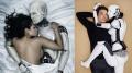 Seks za kilkadziesiąt lat. Czy androidy zastąpią prawdziwego kochanka? - seks;roboty;androidy;przyszłość;prototyp;lalka;syntetyczny;sztuczna inteligencja;agencja towarzyska;rewolucja;moralność