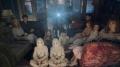 """""""Osobliwy dom Pani Peregrine"""" – Burton dla najmłodszych - recenzja;Osobliwy dom Pani Peregrine;fantasy;przygodowy;Tim Burton;Asa Butterfield;Eva Green;Samuel L. Jackson"""