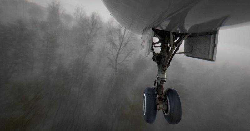 "Kadr z filmu ""Smoleńsk"" (źródło: youtube.com)"
