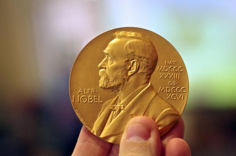 Nagrody Nobla 2016 – Podsumowanie!  - Nagroda Nobla;Alfred Nobel;2016;laureaci;wyróżnienie;prestiż;nagroda;dyplom;medal