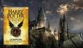 """""""Harry Potter i Przeklęte Dziecko"""" – Co z tym Harrym? -"""