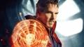 """""""Doktor Strange"""" – Wizualny rollercoaster - recenzja;Doktor Strange;fantasy;przygodowy;Marvel;komiks;adaptacja;Benedict Cumberbatch;Mads Mikkelsen;Tilda Swinton;Scott Derrickson;magia;efekty;wizualny;rollercoaster"""